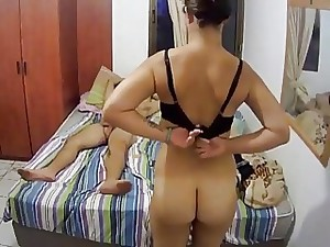 Beamy culo Israeli superslut drains enveloping cum exotic will not hear of purchaser