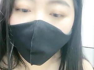 Asian amateur 169