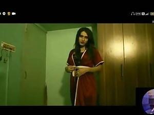 Sex bhabhi devarv aur dost  cheat the spouse