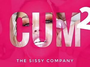 The Sissy Company - Cum 2