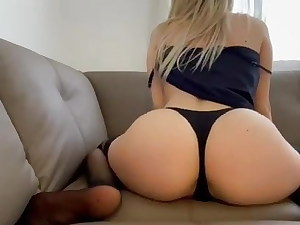 Barely legal Legitimate yr old shaking ass