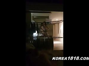 korean xxx tube