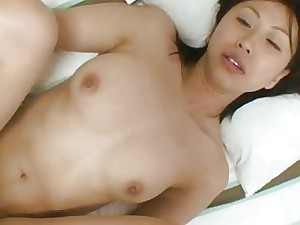 Naomi Matubara  Chinese Hot Momma Keep one's eyes peeled Dealings