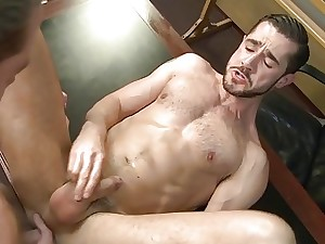 Motor coach Entices Coupled with Fucks His Hottest Pupil